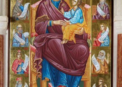 Szent Miklós-székesegyház_07