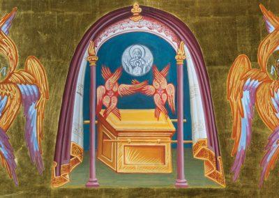 Szent Miklós-székesegyház_10