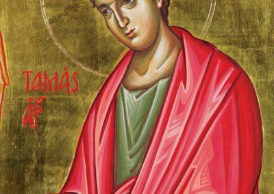 Szent Miklós-székesegyház_13