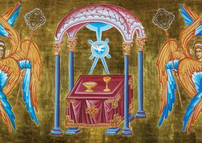 Szent Miklós-székesegyház_14