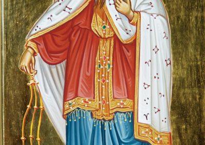 Szent Miklós-székesegyház_17