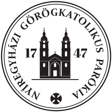 Szent Miklós Görögkatolikus Székesegyház